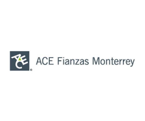 ACE Fianzas Monterrey