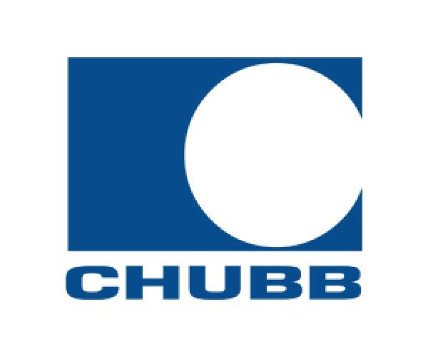 CHUBB de México