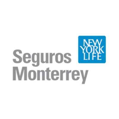 Seguros Monterrey NYL